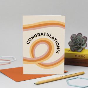 Congratulations (17)