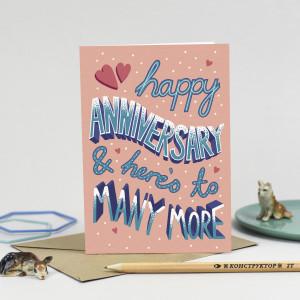 Anniversary (6)
