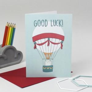 Good Luck (4)