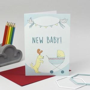 New Baby (5)